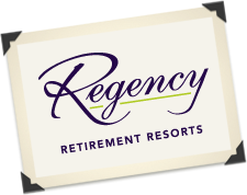Regency Retirement Resorts