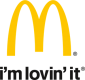 McDonalds Restaurants of Kelowna